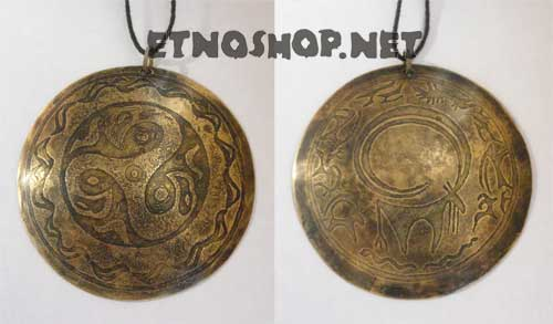 http://www.shaman.etnoshop.net/images/large/large_magic/mag/amulet_028.jpg
