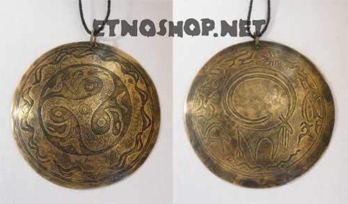 http://www.shaman.etnoshop.net/images/large/large_magic/mag/amulet_028.jpg